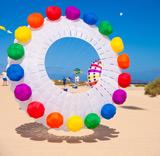 Drakfestival Fuerteventura